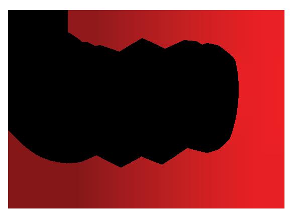 cwi icon