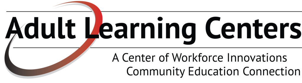 adult-learning-centers
