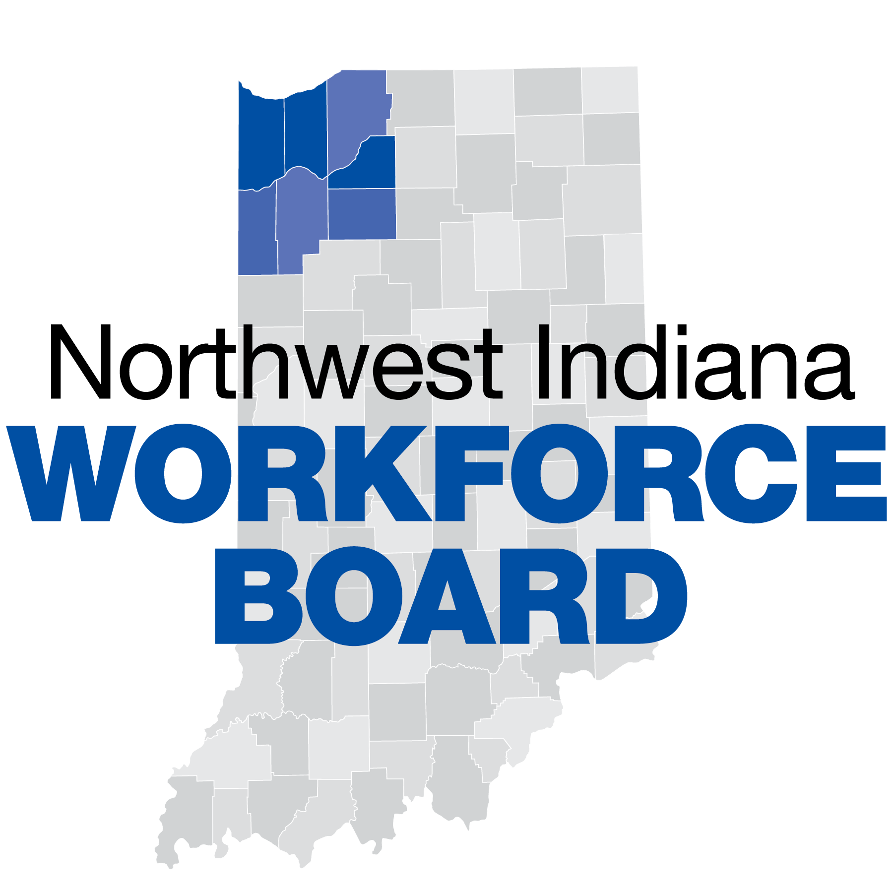 workforce-board