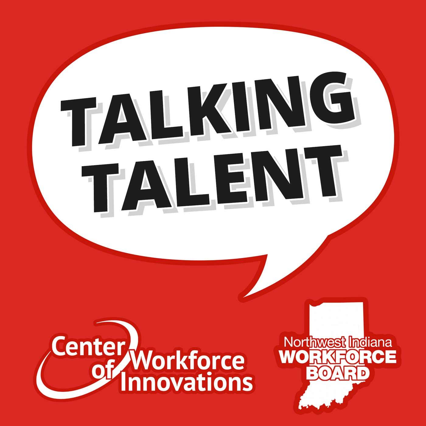 talking-talent LARGE